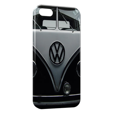 coque iphone 7 plus vw