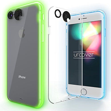 coque iphone 7 qui s illumine