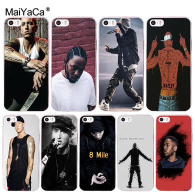 coque iphone 7 rap us