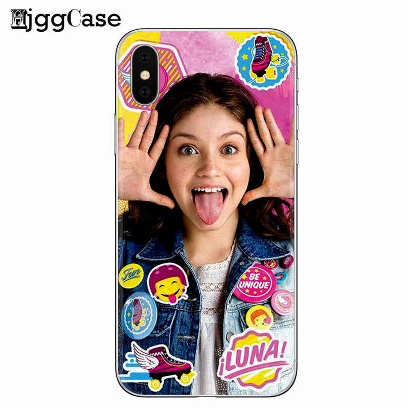 coque 20iphone 207 20soy 20luna 427tma 800x
