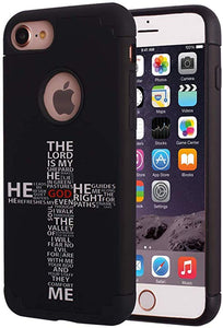 coque iphone 7 staff