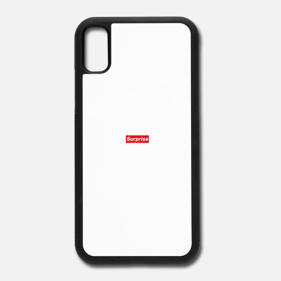 coque iphone 7 streetwear