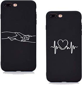coque iphone 7 tenir