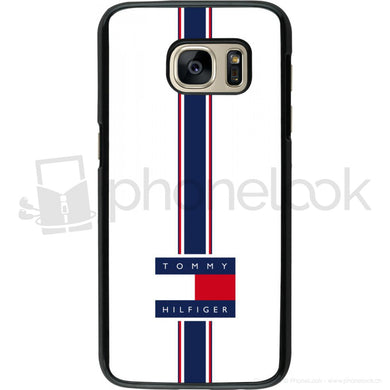 coque iphone 7 tommy jean