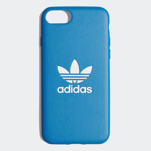 coque iphone 8 basique