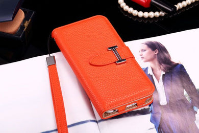 coque iphone 8 hermes