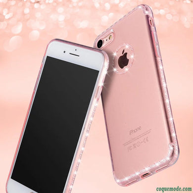 coque iphone pas chere 7