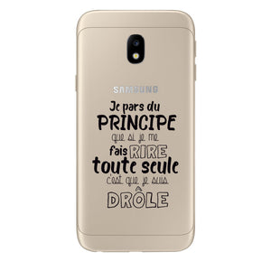 coque iphone samsung j3 2017
