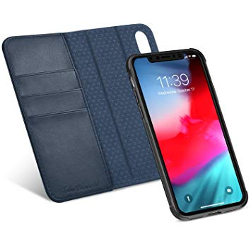 coque iphone xr anti rayure