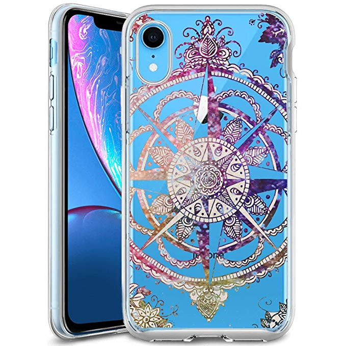 coque iphone xr bring me the horizon