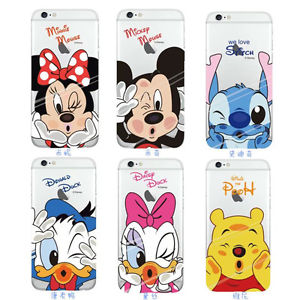 coque 20iphone 20xr 20disney 20paillette 278aqb 300x