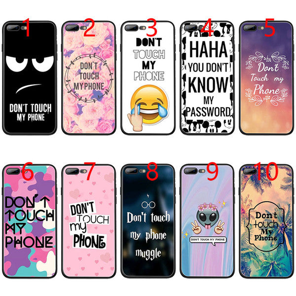 coque 20iphone 20xr 20dont 20touche 20my 20phone 609ear 600x