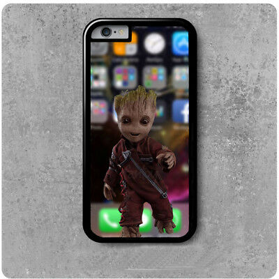 coque iphone xr gardien de la galaxie
