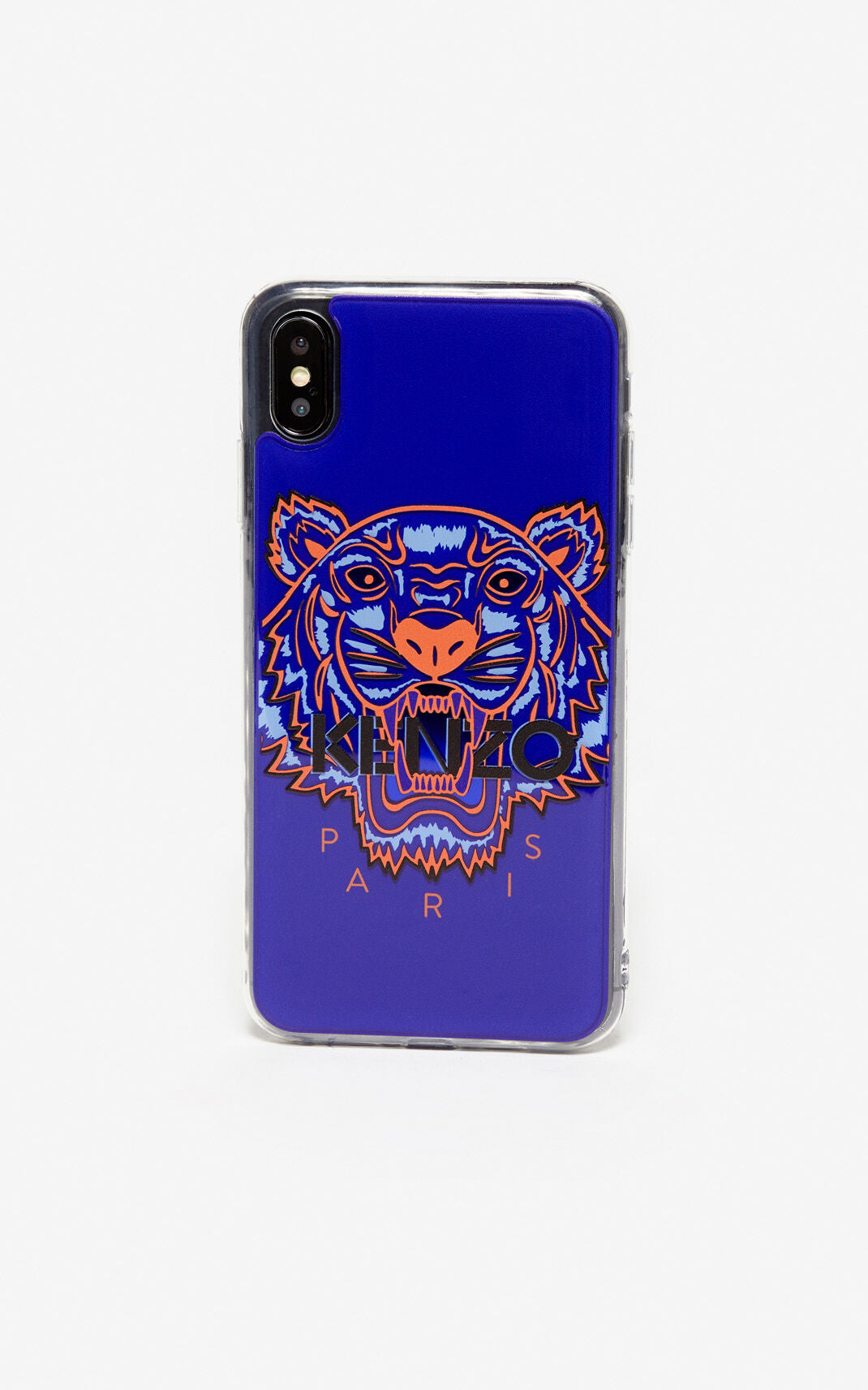 coque 20iphone 20xr 20kenzo 20tigre 747cqy 1070x