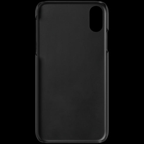 coque iphone xr mont blanc