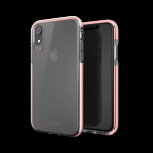 coque iphone xr or