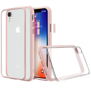 coque iphone xr rhinoshield