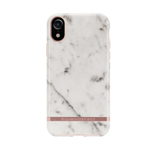 coque iphone xr richmond & finch