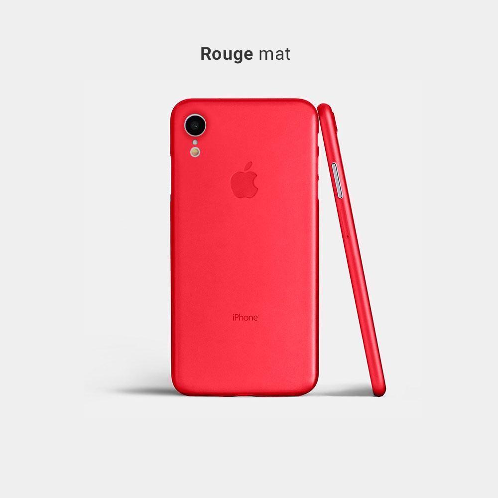 coque 20iphone 20xr 20rouge 20fine 228gsd 1000x