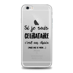 coque 20iphone 20xr 20transparente 20phrase 321bqd 300x300