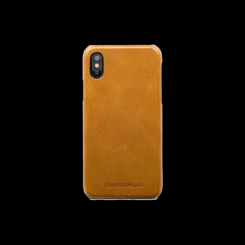 coque iphone xs camel
