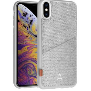 coque iphone xs max 05