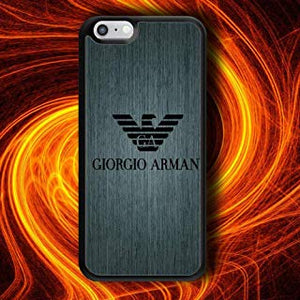 coque iphone xs max armani