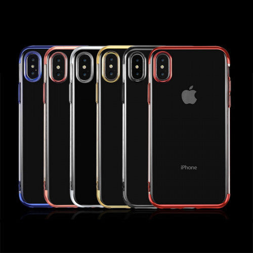 coque iphone xs max arriere