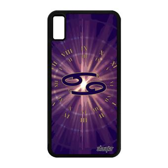coque iphone xs max cancer