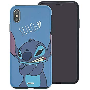 coque iphone xs max grincheux