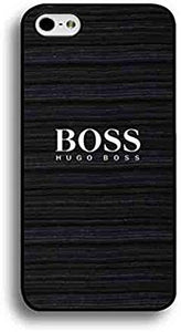 coque iphone xs max hugo boss