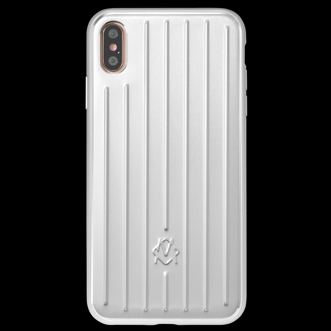 coque iphone xs max madame