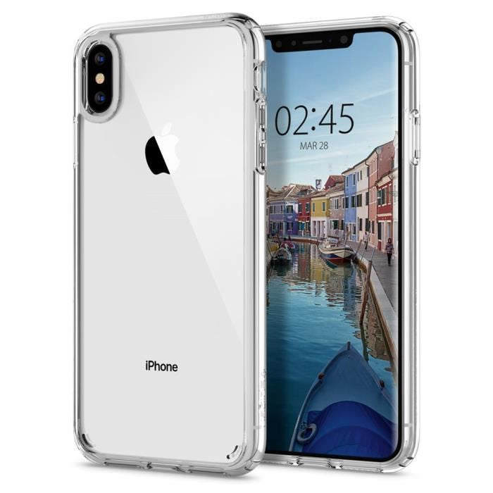 coque iphone xs max nana