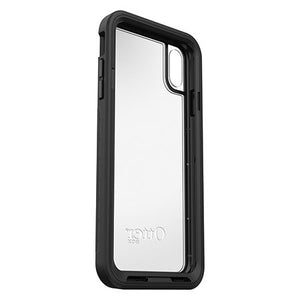 coque iphone xs max otterbox pursuit