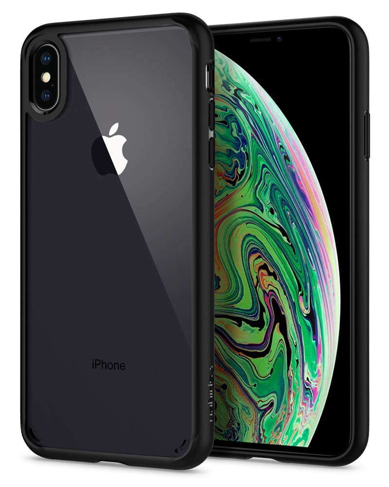 coque iphone xs max pied