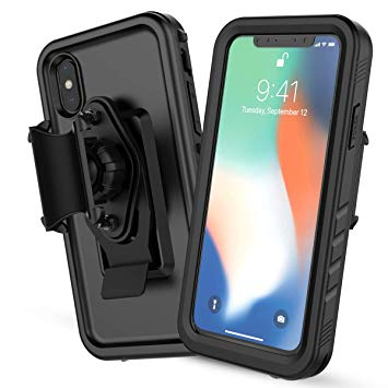 coque iphone xs max scooter