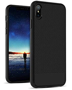 coque iphone xs max slip