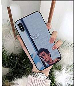 coque iphone xs max teen wolf