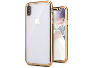 coque iphone xs max vie privee