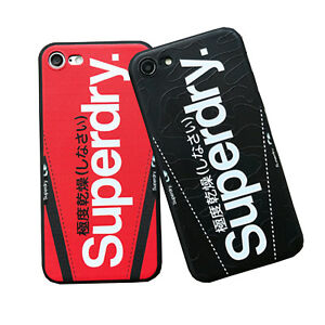 coque iphone xs superdry