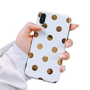 coque iphone xs vague