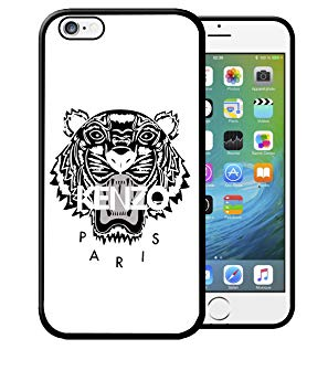 coque kenzo pour iphone 6