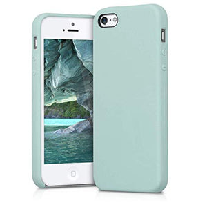 coque kwmobile iphone 5
