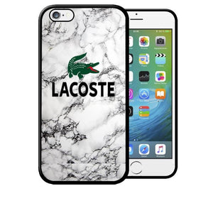 coque lacoste iphone xr