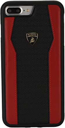 coque lamborghini iphone xr