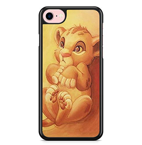 coque le roi lion iphone xs max