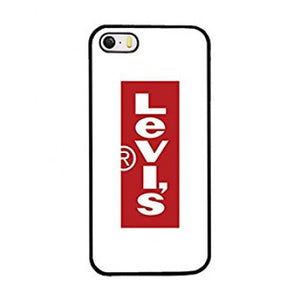 coque 20levis 20iphone 206 660oip 300x300