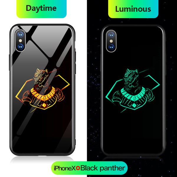 coque 20marvel 20iphone 20xr 20lumiere 927wyq 600x