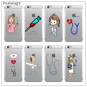 coque medecine iphone 7