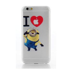 coque mignon iphone 6